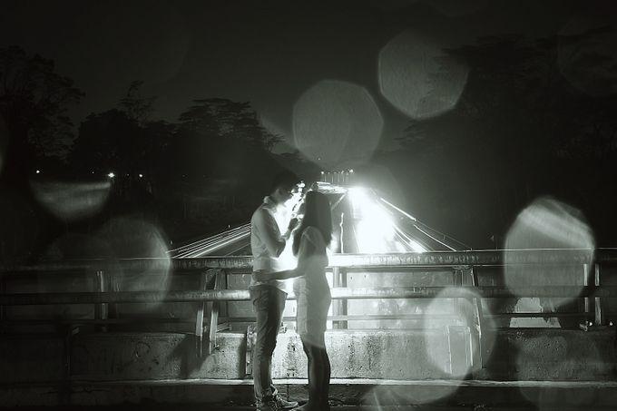 Vania & Yacob Engagement photos by My Creation Art - 009