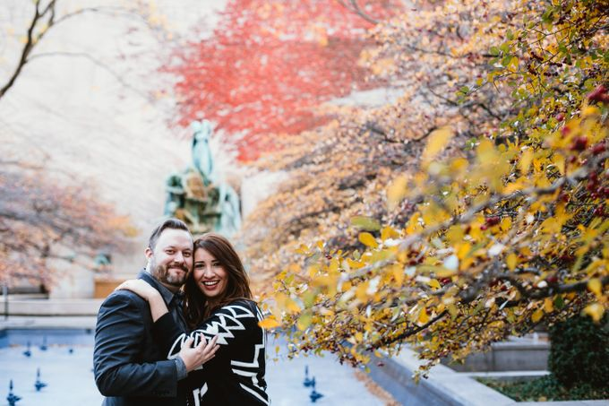 Engagements by Ralph Raphael Photography - 014