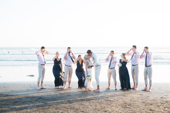 Wedding Katie & Ryan - 8 August 2018 by Anantara Seminyak Bali Resort - 002