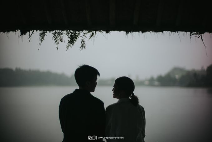 Andre & Natasha by RYM.Photography - 002