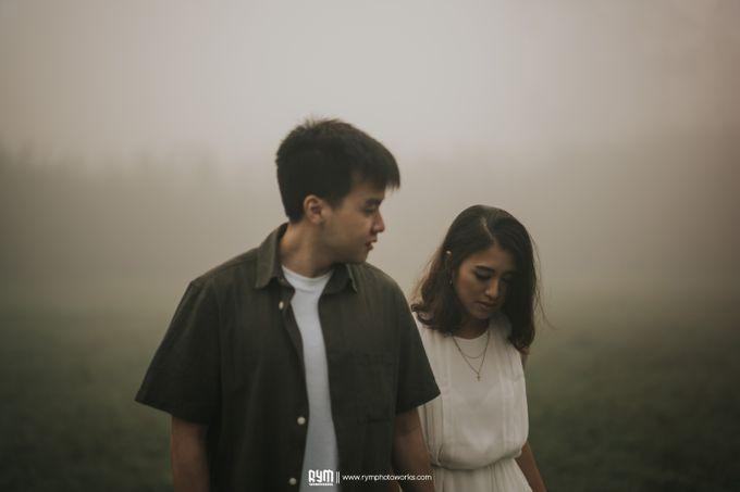 Andre & Natasha by RYM.Photography - 010