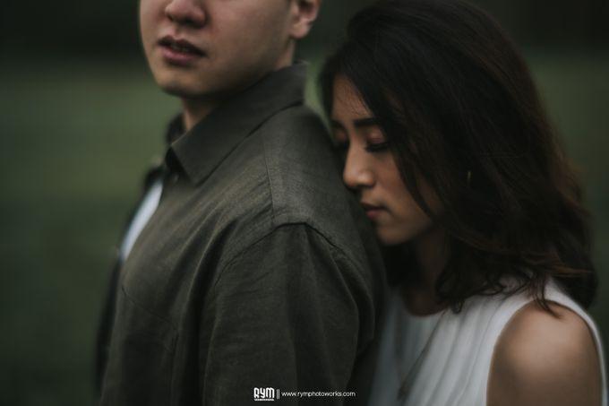 Andre & Natasha by RYM.Photography - 013
