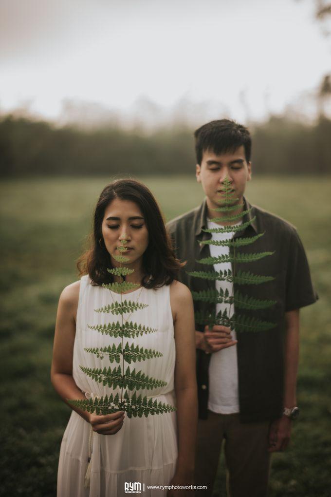 Andre & Natasha by RYM.Photography - 015