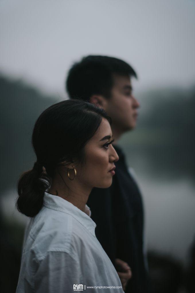 Andre & Natasha by RYM.Photography - 018