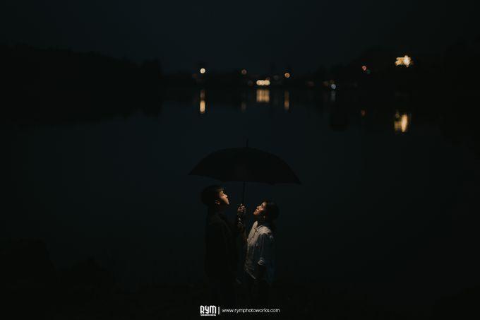 Andre & Natasha by RYM.Photography - 019