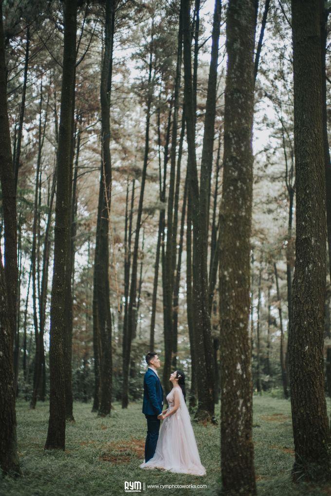 Evan & Monica by RYM.Photography - 007