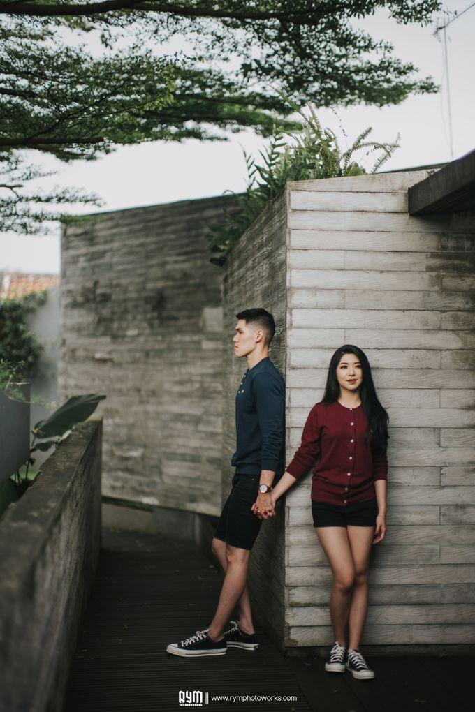 Evan & Monica by RYM.Photography - 016