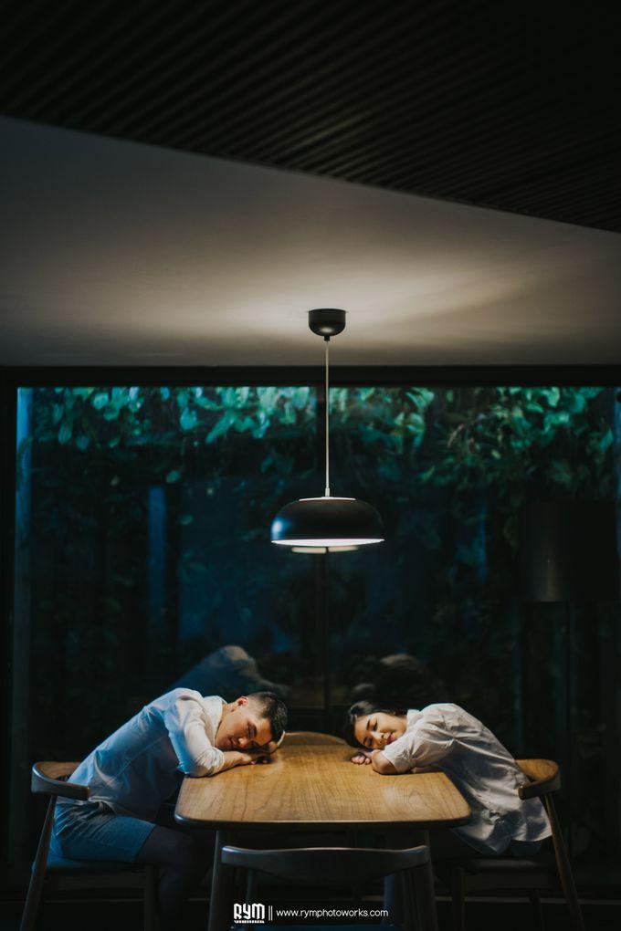 Evan & Monica by RYM.Photography - 018