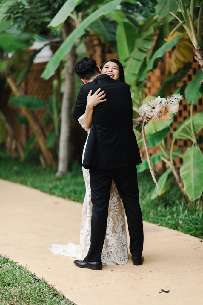 Mi Lan - Hung Tran Wedding by Moc Nguyen Productions - 029