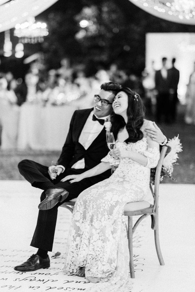 Mi Lan - Hung Tran Wedding by Moc Nguyen Productions - 043