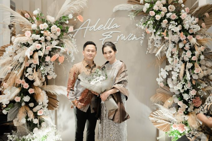 Erwin & Adela engagement sessiom by Mindflush - 007
