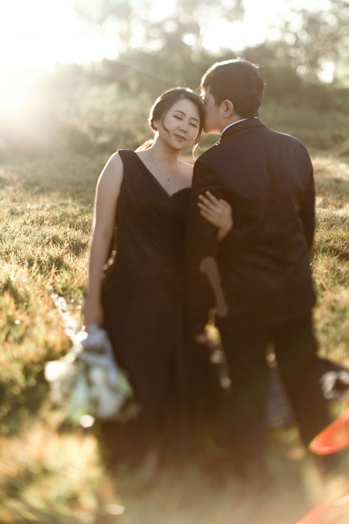 Freddy & Yeshinta Prewedding by Mindflush - 007