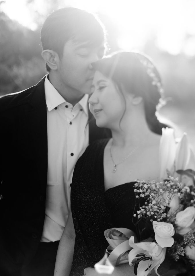 Freddy & Yeshinta Prewedding by Mindflush - 008