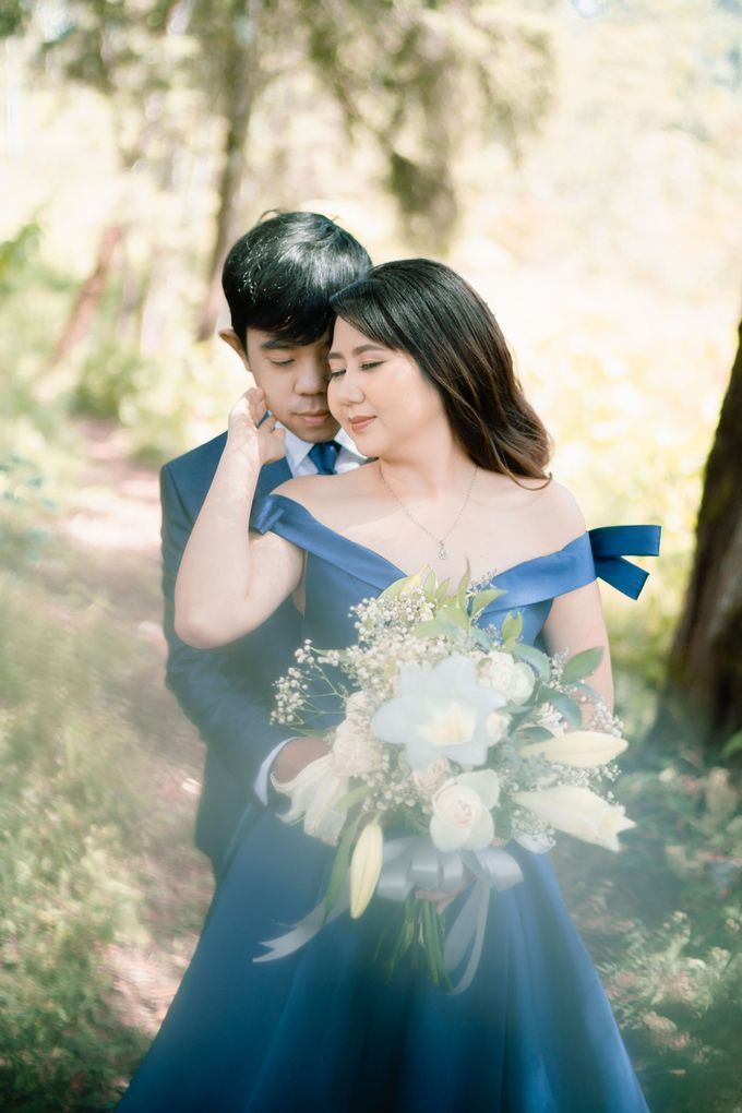 Freddy & Yeshinta Prewedding by Mindflush - 011