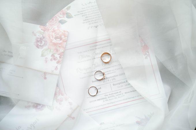 Olivia & Rhorgan Wedding by Mindflush - 008