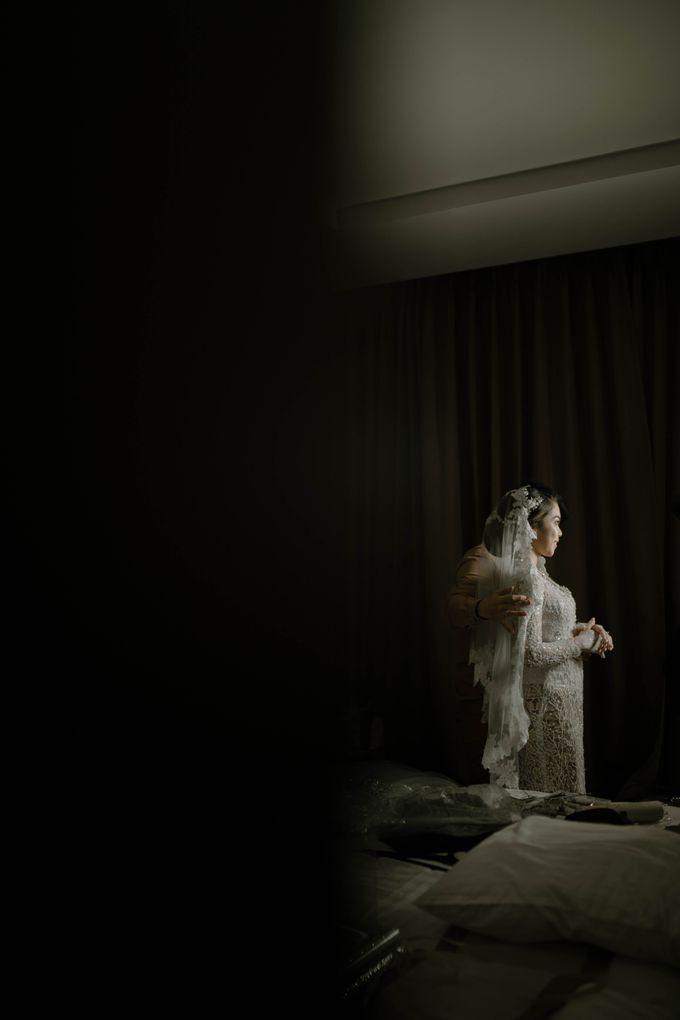 Olivia & Rhorgan Wedding by Mindflush - 010