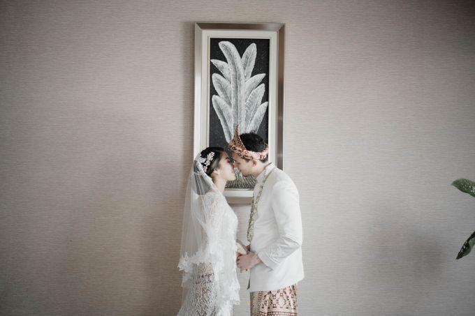 Olivia & Rhorgan Wedding by Mindflush - 001