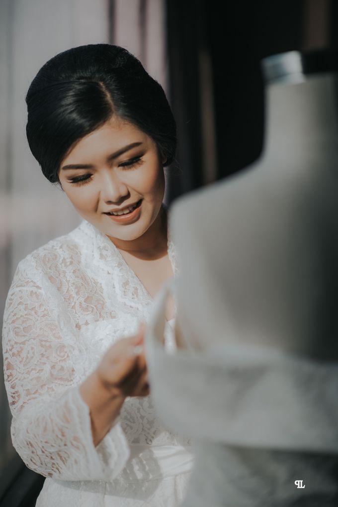 Lia x Steven wedding day by Portlove Studios - 006