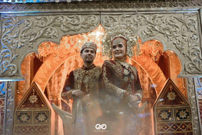 Rahmi & Gian by Derzia Photolab - 002