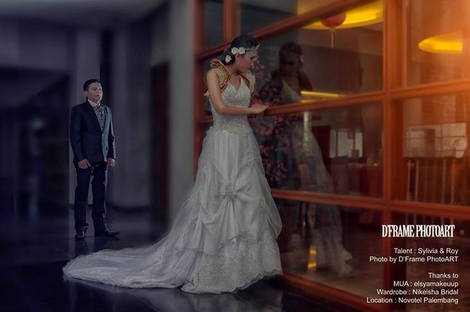 Hotel Novotel Catalog Prewedding Project by Dframe Photoart - 015