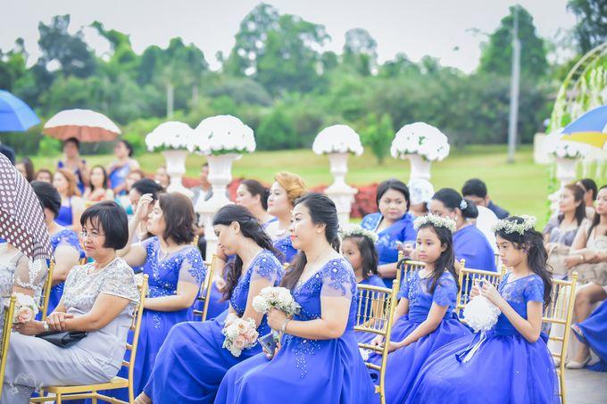 ERWIN + ELIZABETH Wedding by Mike Sia Photography - 040