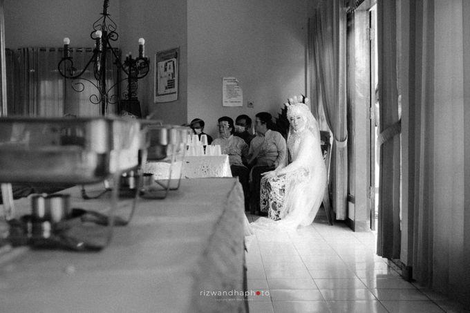 The Wedding Of Elsa & Adi by Rizwandha Photo - 020