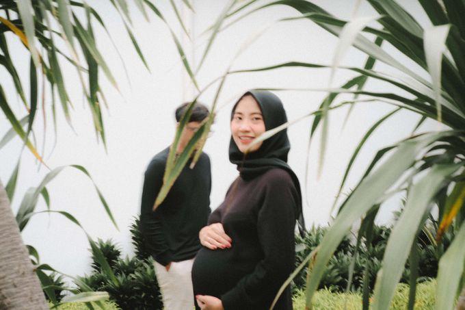 Maternity Yanida & Bahtiar by Rizwandha Photo - 035