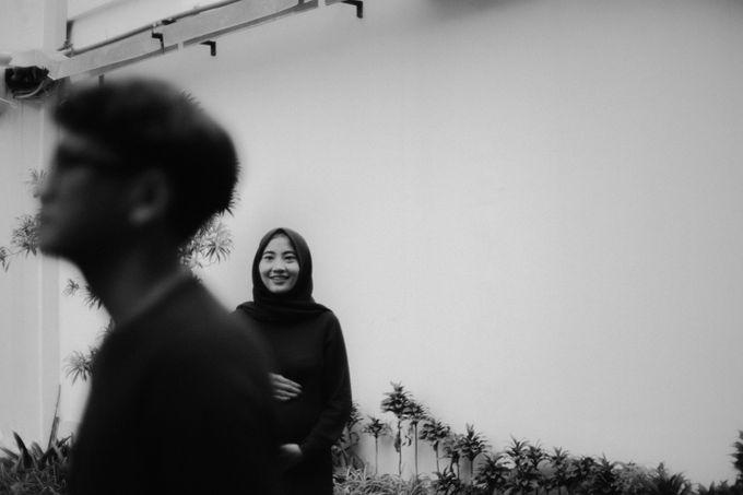 Maternity Yanida & Bahtiar by Rizwandha Photo - 034