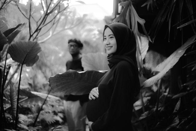 Maternity Yanida & Bahtiar by Rizwandha Photo - 033