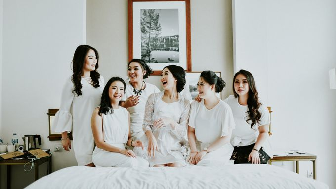 wedding quin & jefri by akar photography - 016