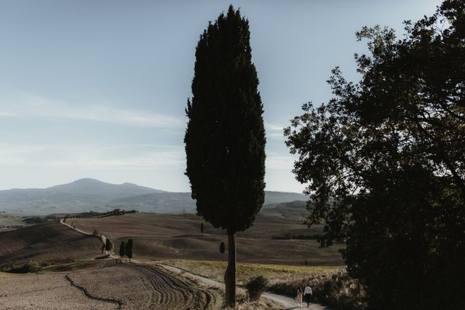 From Korea to Tuscany by Fotomagoria - 019