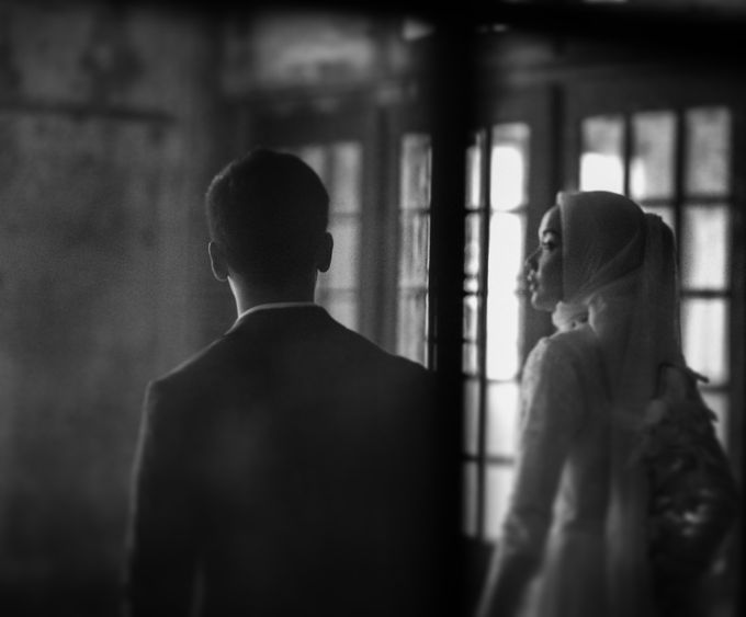 Fine Art Weddings by Speculo Weddings by Speculo Weddings - 012