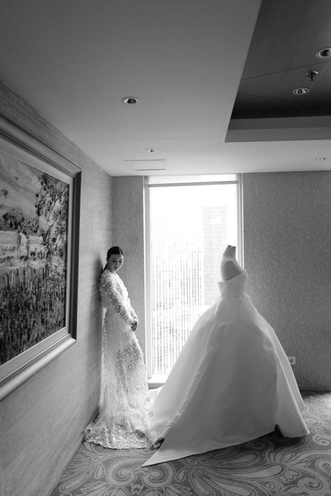 Adina & Anthony by Sweetsalt - 026