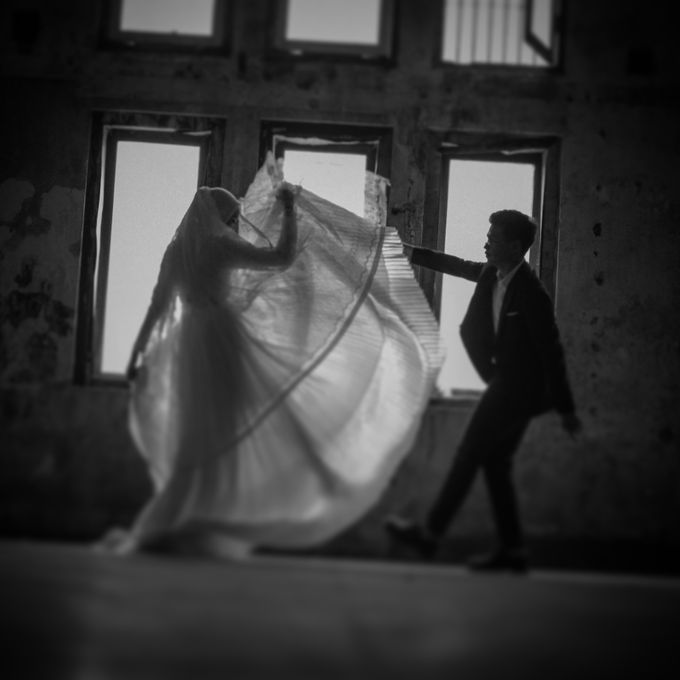 Fine Art Weddings by Speculo Weddings by Speculo Weddings - 014