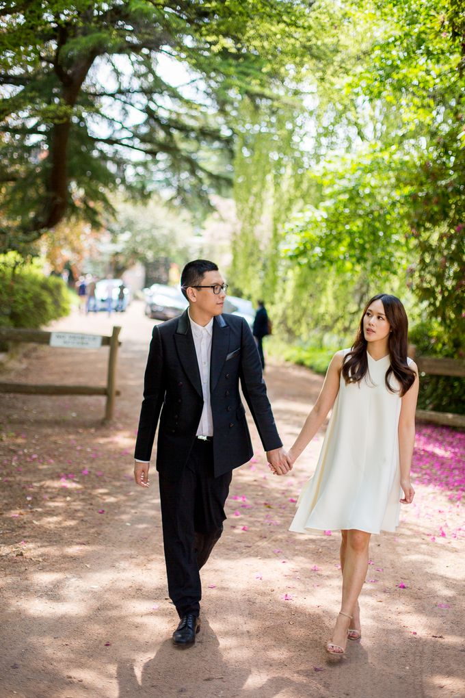 Engagement shoots by Matt Reed Photography - 024