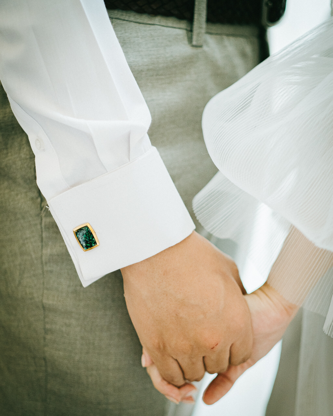 Nikita and Ditri Wedding by SABIPOTO - 007