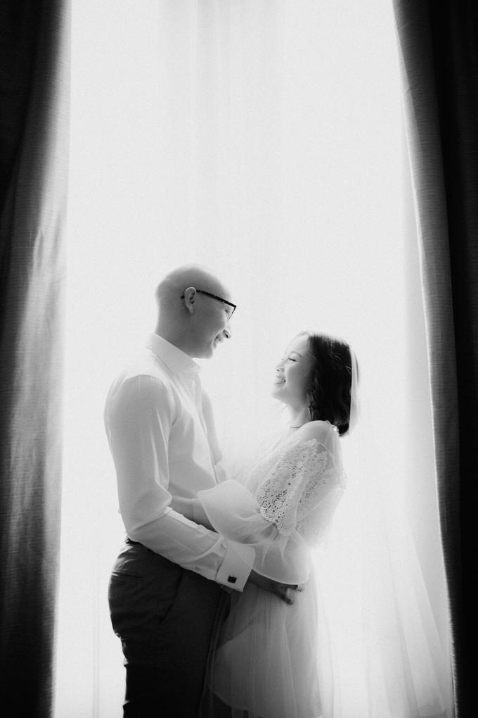 Nikita and Ditri Wedding by SABIPOTO - 006