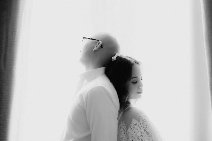 Nikita and Ditri Wedding by SABIPOTO - 008