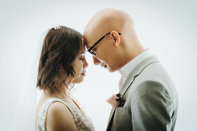 Nikita and Ditri Wedding by SABIPOTO - 012