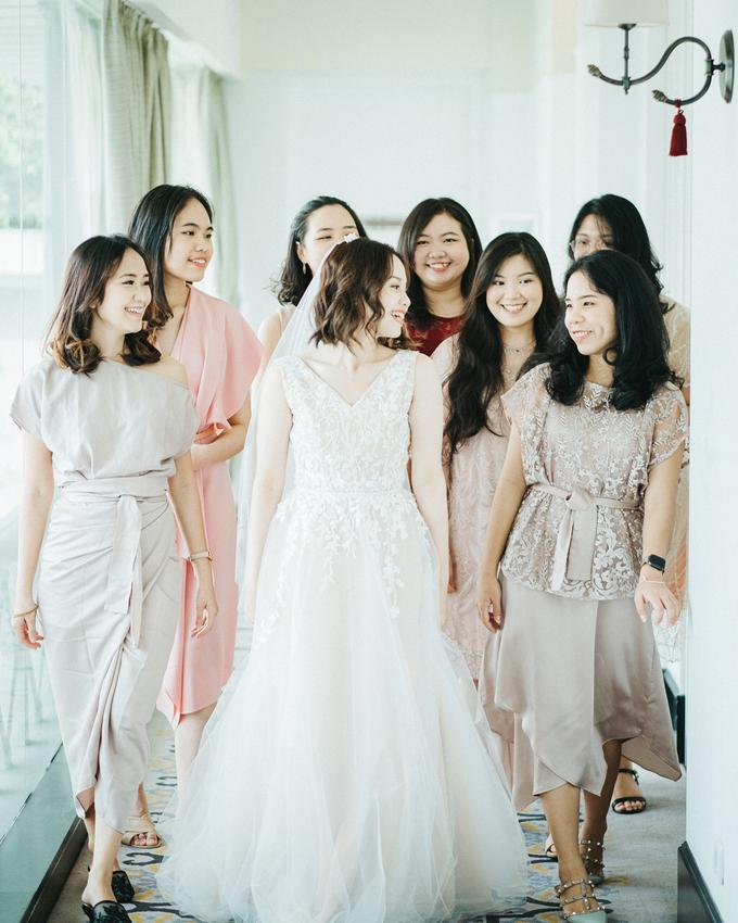 Nikita and Ditri Wedding by SABIPOTO - 014