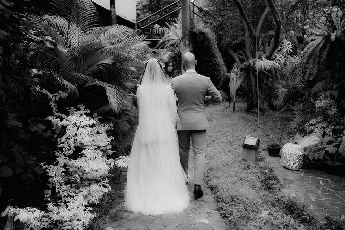 Nikita and Ditri Wedding by SABIPOTO - 018