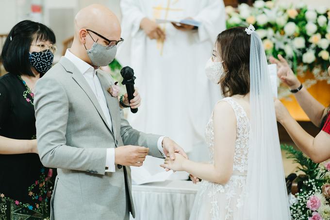 Nikita and Ditri Wedding by SABIPOTO - 022