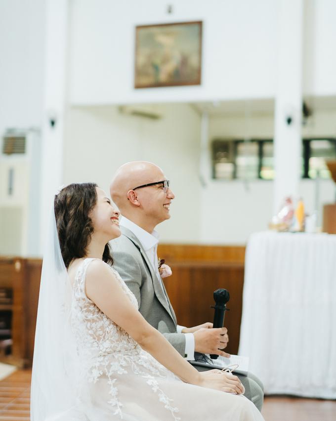 Nikita and Ditri Wedding by SABIPOTO - 021