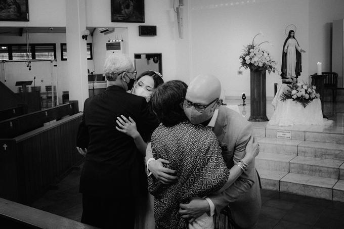 Nikita and Ditri Wedding by SABIPOTO - 024
