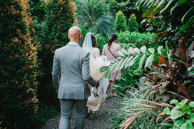 Nikita and Ditri Wedding by SABIPOTO - 025