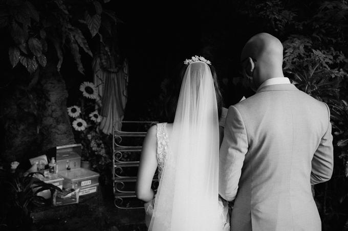 Nikita and Ditri Wedding by SABIPOTO - 026