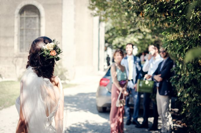Sabrina & Nathan by Aconchego Photography by Aconchego - 024