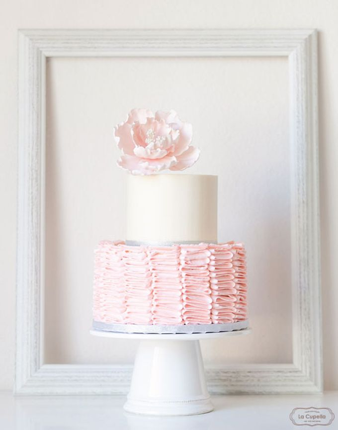 La Cupella Cake Boutique by La Cupella Cake Boutique - 007