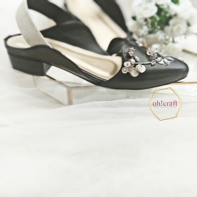 March 2020 Collections by Ohcraft Shoes - 003