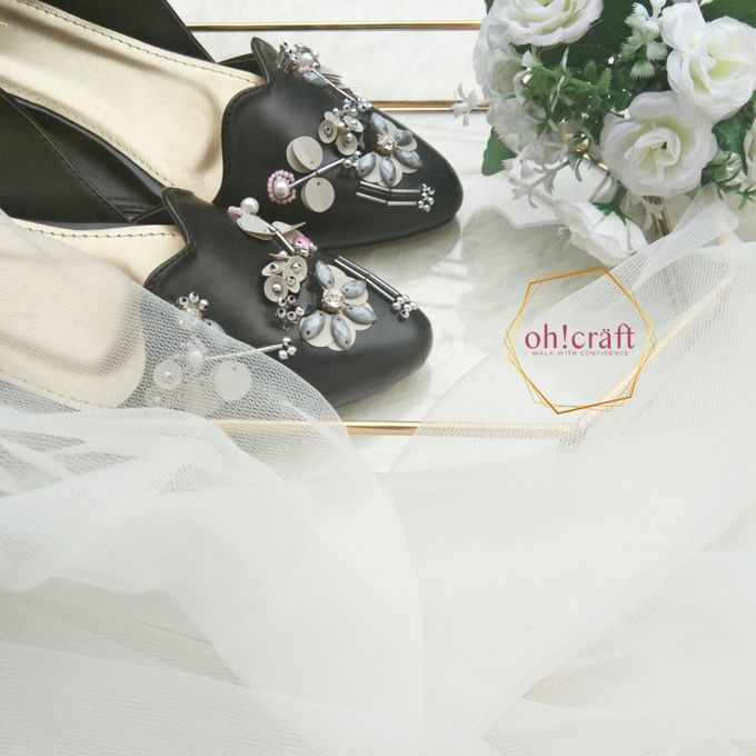 March 2020 Collections by Ohcraft Shoes - 041